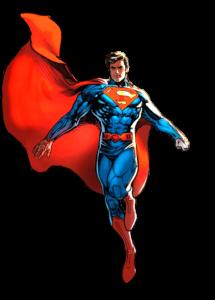superman_by_mayantimegod-d9p3tiz