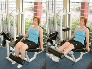 legextensionmachineexercise